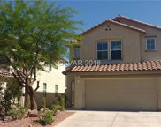 6341 ALPINE TREE Avenue, Las Vegas image