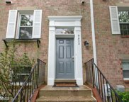 9832 SOFTWATER WAY, Columbia image