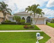 107 Greenview St, Marco Island image