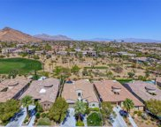11484 GLOWING SUNSET Lane, Las Vegas image
