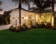 12145 Thornhill Court, Lakewood Ranch image