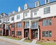 527 Griffith Village  Lane Unit #12, Davidson image