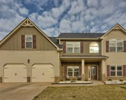 834 Lone Oak Bend, Lexington image