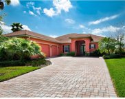 524 Tapatio Lane, Poinciana image