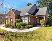 6361 Augusta Lane, Bessemer image