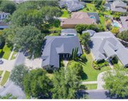 9132 Royal Gate Drive, Windermere image