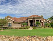 16 Reserve Boulevard, Clearwater image