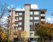 5803 24th Ave NW Unit 54, Seattle image