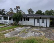 1044 George Daniels Road, Manteo image