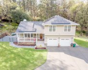 5460  Hollow Lane, Greenwood image