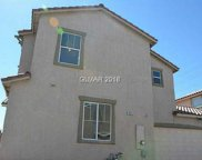 10617 BEAR LODGE Court, Las Vegas image