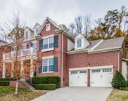 1412 Chantilly Ln, Franklin image