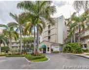 10720 Nw 66th St Unit #407, Doral image