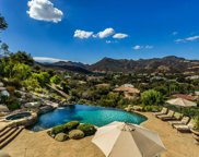 148 QUEENS GARDEN Drive, Thousand Oaks image