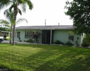 1118 Gerald AVE, Lehigh Acres image