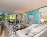 20 Carnoustie Road Unit #7827, Hilton Head Island image