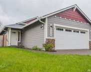 7110 Country Village Dr SW, Tumwater image
