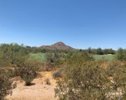 8152 E Tortuga View Lane Unit #V10, Scottsdale image
