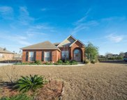 657 Royal Troon Circle, Gulf Shores image