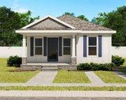 608 W W Chase Street, Pensacola image