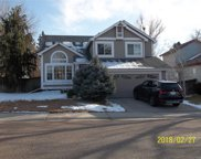 874 Garden Drive, Highlands Ranch image