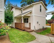 19504 8th Ave NW, Shoreline image