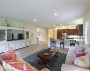 3809 Columbia Ct, Naples image