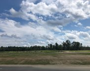 5309 Barcroft Lake Drive, Leland image