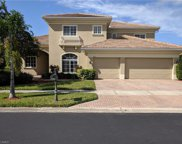 9110 Paseo De Valencia ST, Fort Myers image