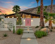 707 W Regal Drive, Palm Springs image
