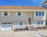 225 Bryn Mawr Avenue, Lavallette image