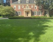 254 WOODBERRY, Bloomfield Hills image