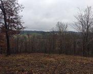 Lot 3 Brawner Bluffs Subdivision, Alvaton image
