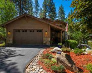410 Lakeview, Zephyr Cove image