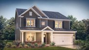 4171 Moffre Drive, Boiling Springs image