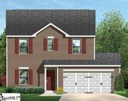 154 Evvalane Drive, Spartanburg image