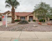 13516 W White Wood Drive, Sun City West image