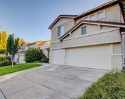 1837 Roseleaf Drive, Fairfield image