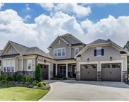 1224  Edbrooke Lane, Fort Mill image