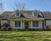 1083 Old Clarksville Pike, Pleasant View image