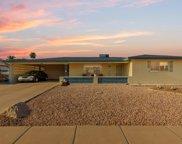 6264 E Duncan Street, Mesa image