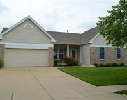 1009 Red Orchard, O'Fallon image
