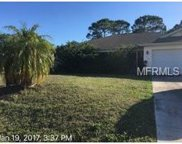 1124 33rd Street, Cape Coral image