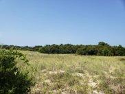 8 E Beach Drive, Bald Head Island image