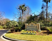700 Daniel Ellis Dr Drive Unit #8206, Charleston image