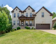 1329 Sweetwater Dr, Brentwood image