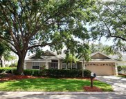 11825 Grand Isles LN, Fort Myers image