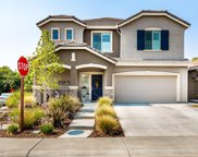 3256  Dolcetto Street, Roseville image