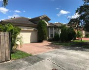 11229 Nw 78th Ln, Doral image