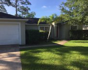 10 Riverside Ln, Palm Coast image